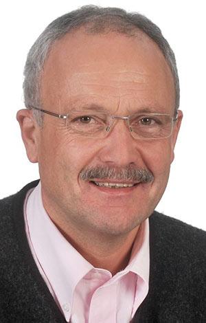 Manfred Helfrich