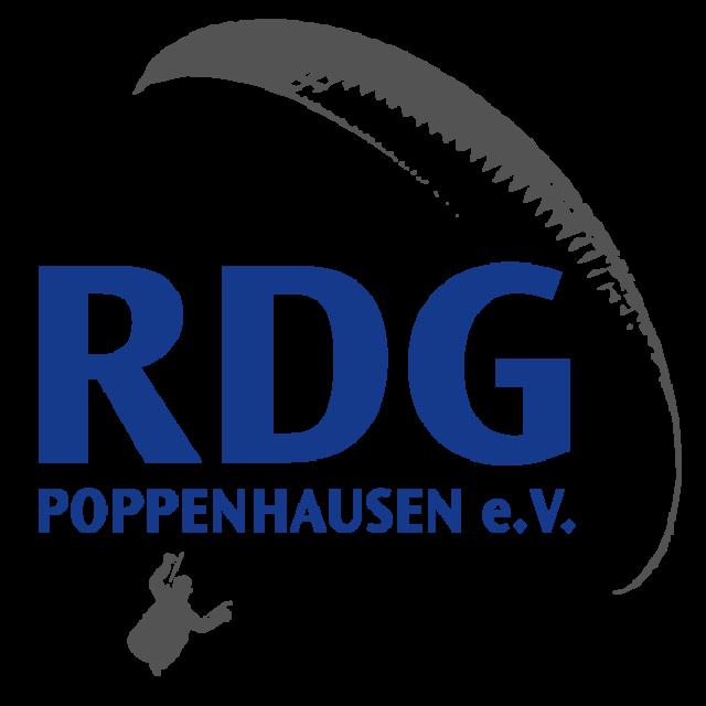 RDG Poppenhausen e.V.